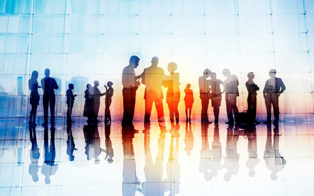 Entenda definitivamente a importância da Cultura Organizacional