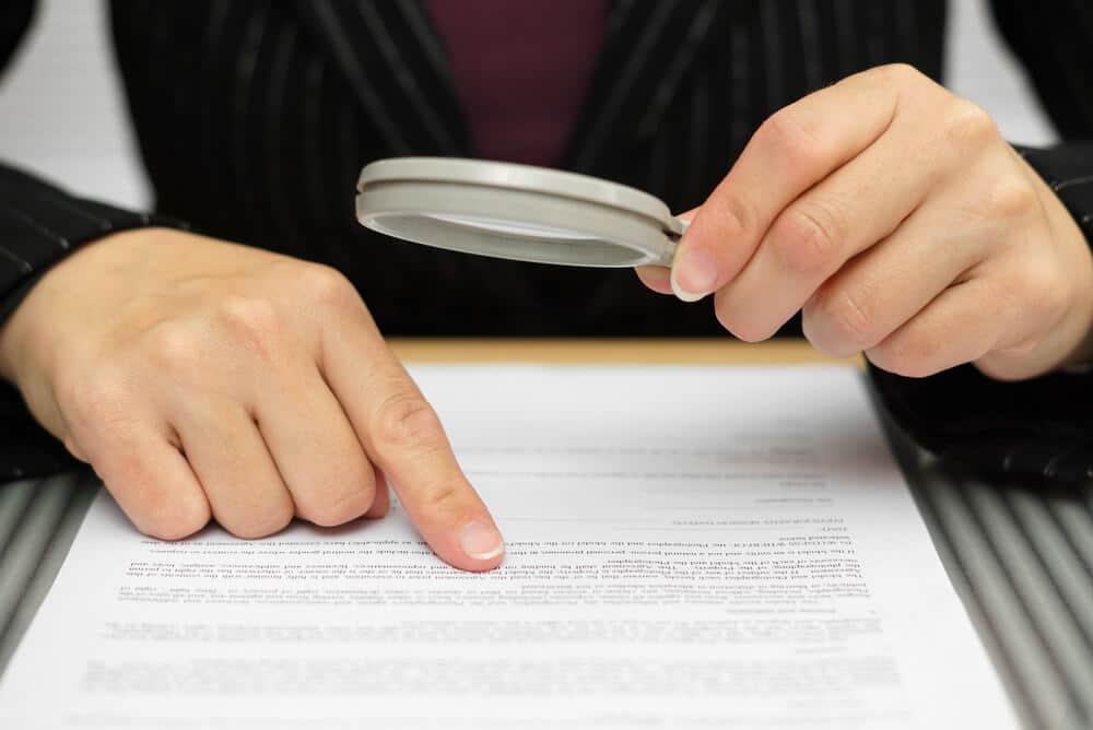 Legislação Trabalhista: O que são as Portarias 1510 e 373 do MTE?