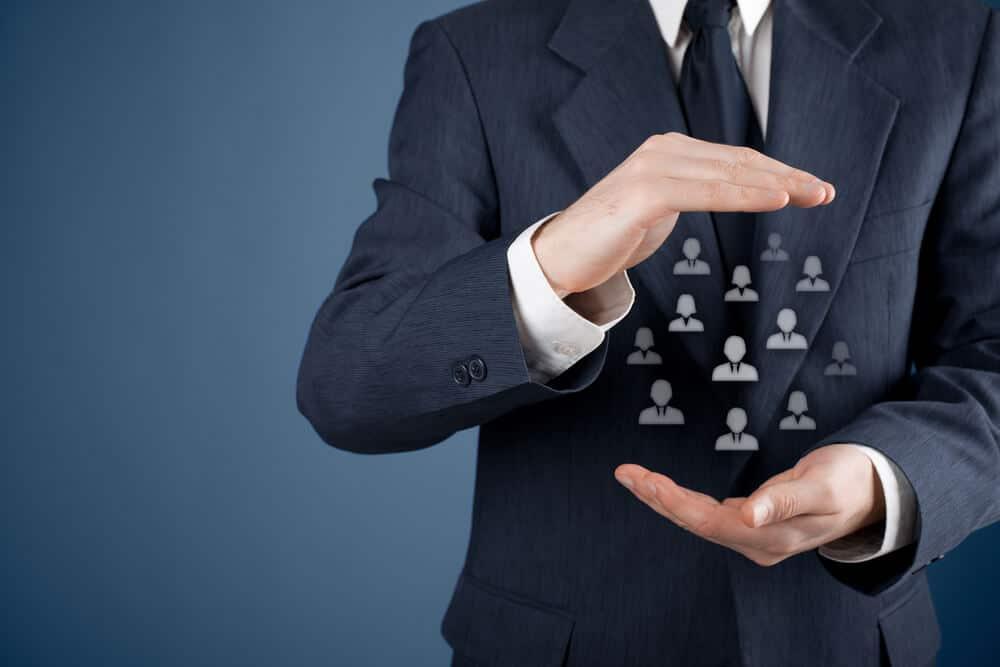 Conheça os tipos de escalas de trabalho permitidas pela CLT