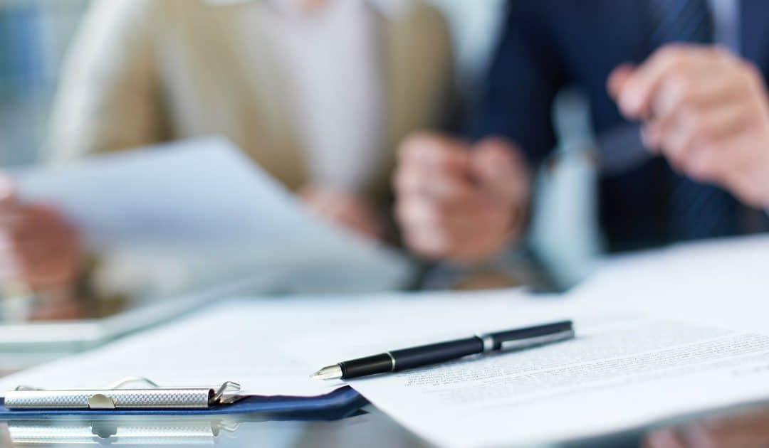 Artigo 473 da CLT: entenda mais sobre as faltas justificadas