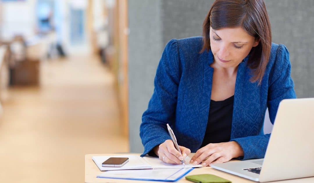 Controle do banco de horas: por que e como fazer corretamente?