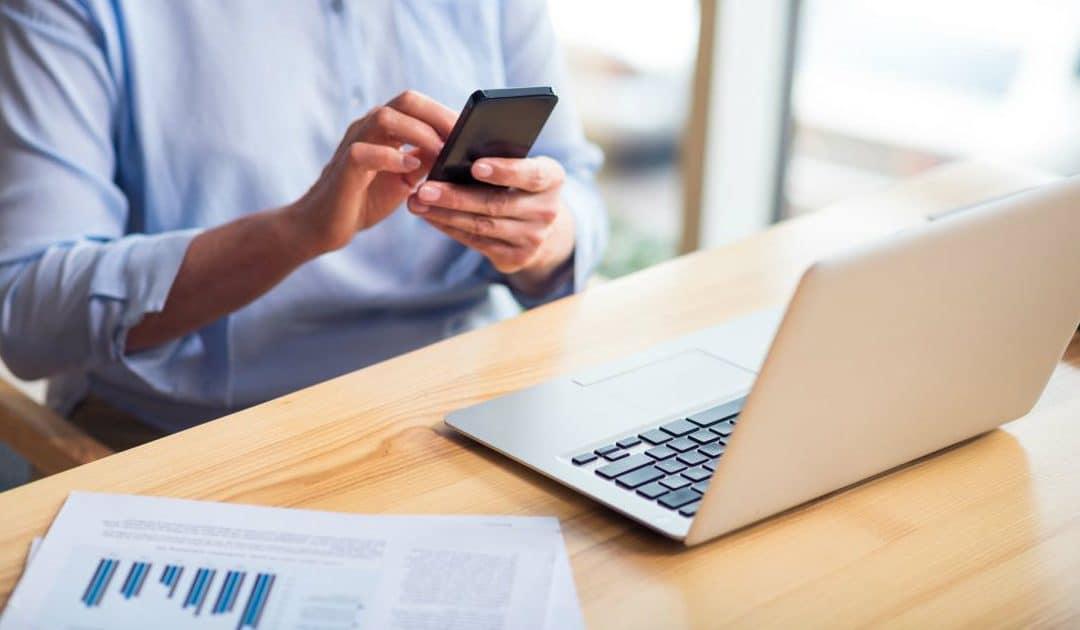 Como calcular a folha de pagamento? 4 dicas para facilitar o processo