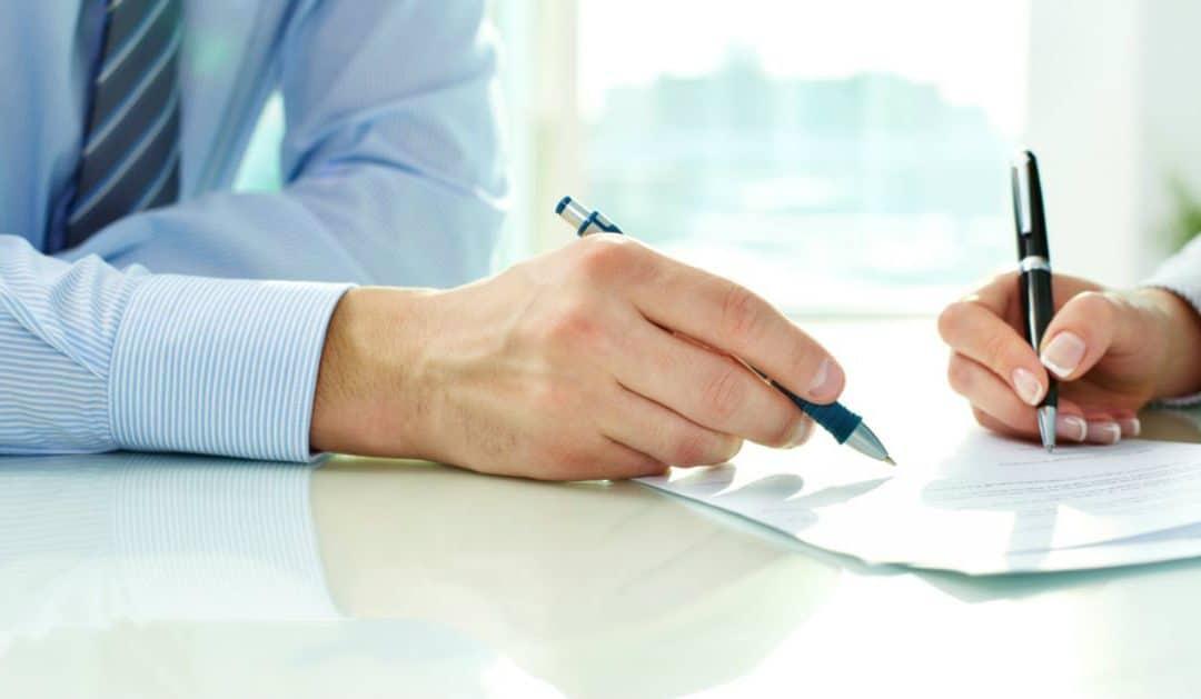 Rescisão contratual: entenda o que muda com a reforma trabalhista