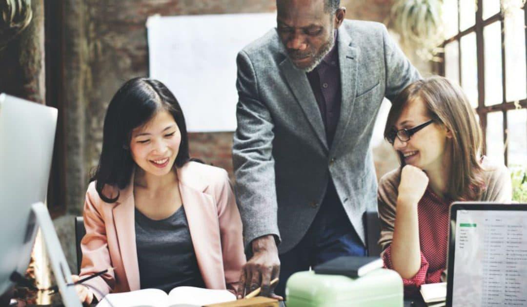 Absenteísmo no trabalho: suas causas e 6 ações para reduzi-lo