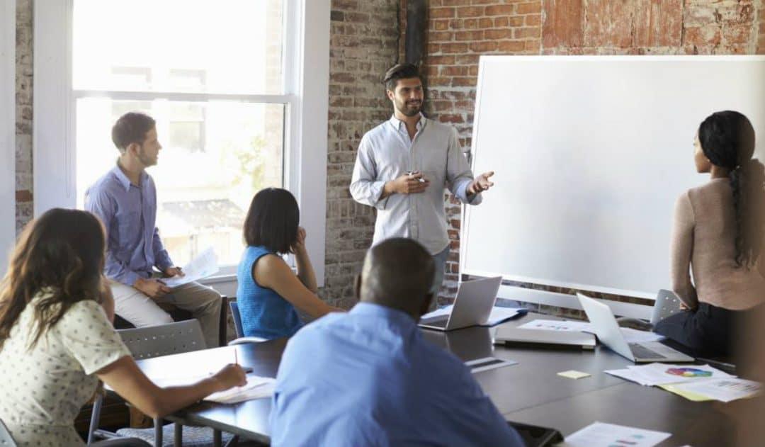 O verdadeiro valor da gestão de pessoas nas organizações