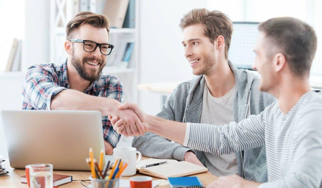 Trabalho intermitente: o que é e como funciona para o empregado?