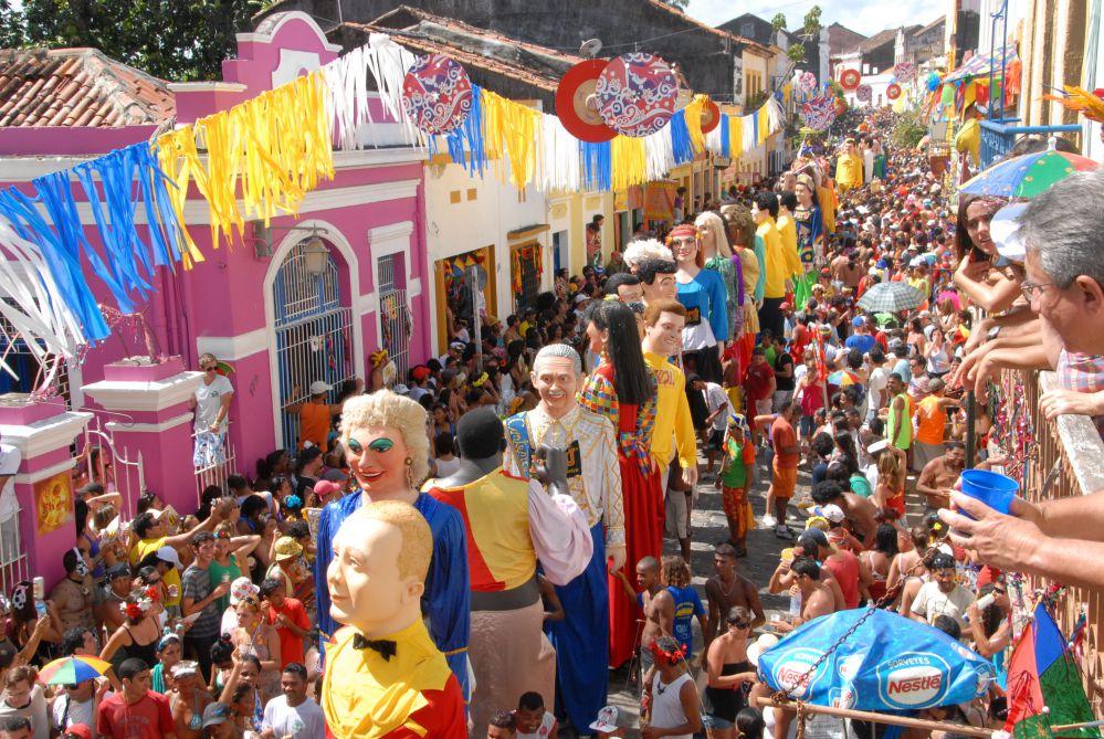 Afinal, carnaval é feriado ou não? Quais são as regras?
