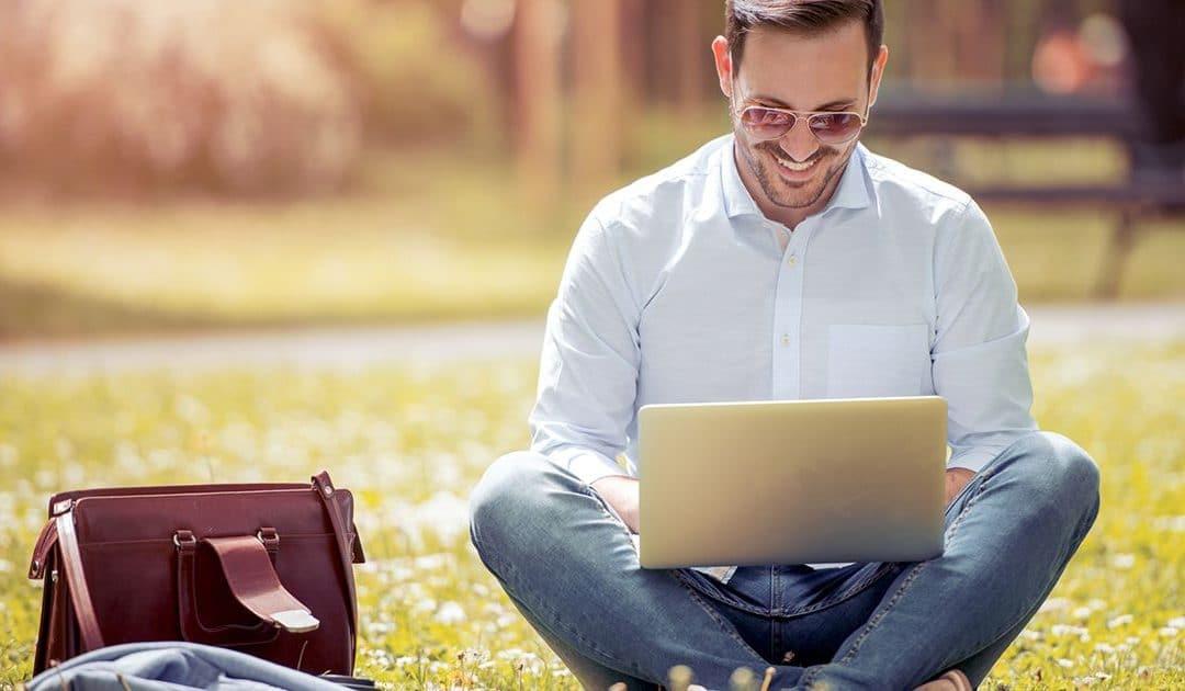 Súmula 146: o que fazer quando o funcionário trabalha em seu dia de repouso?