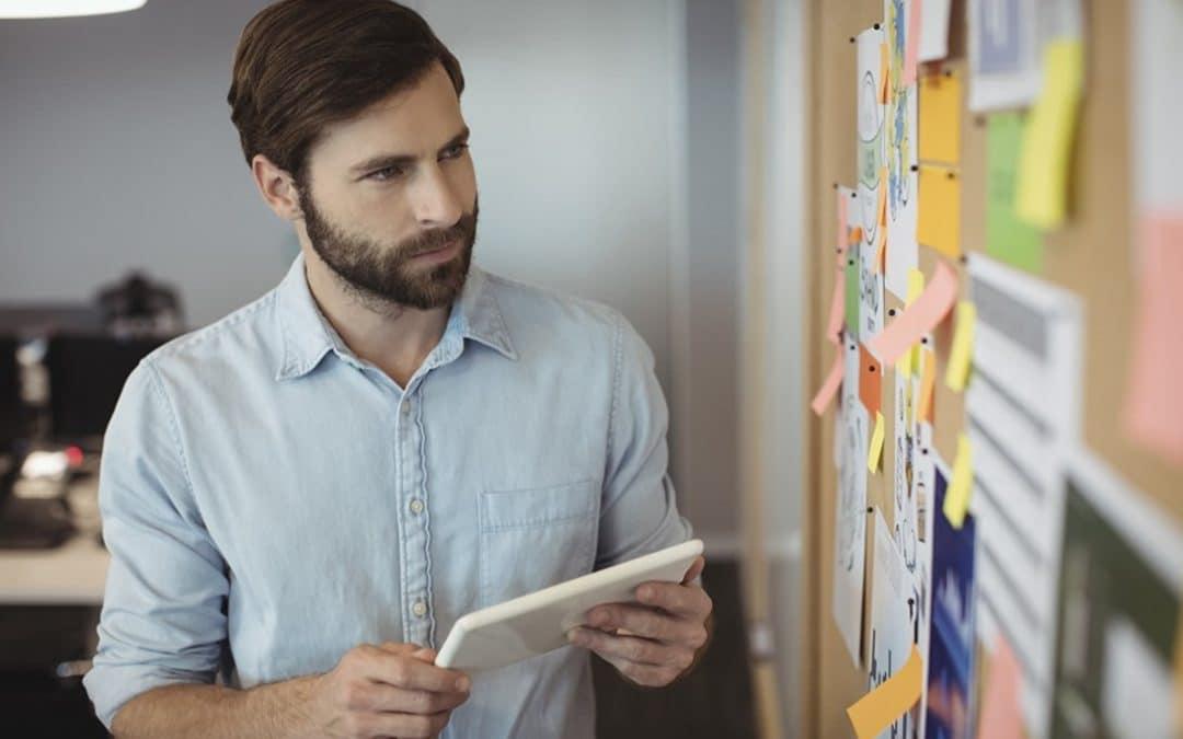 Você sabe como fazer um plano de cargos e salários para a sua empresa?