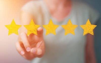 Conheça 8 principais tipos de avaliação de desempenho