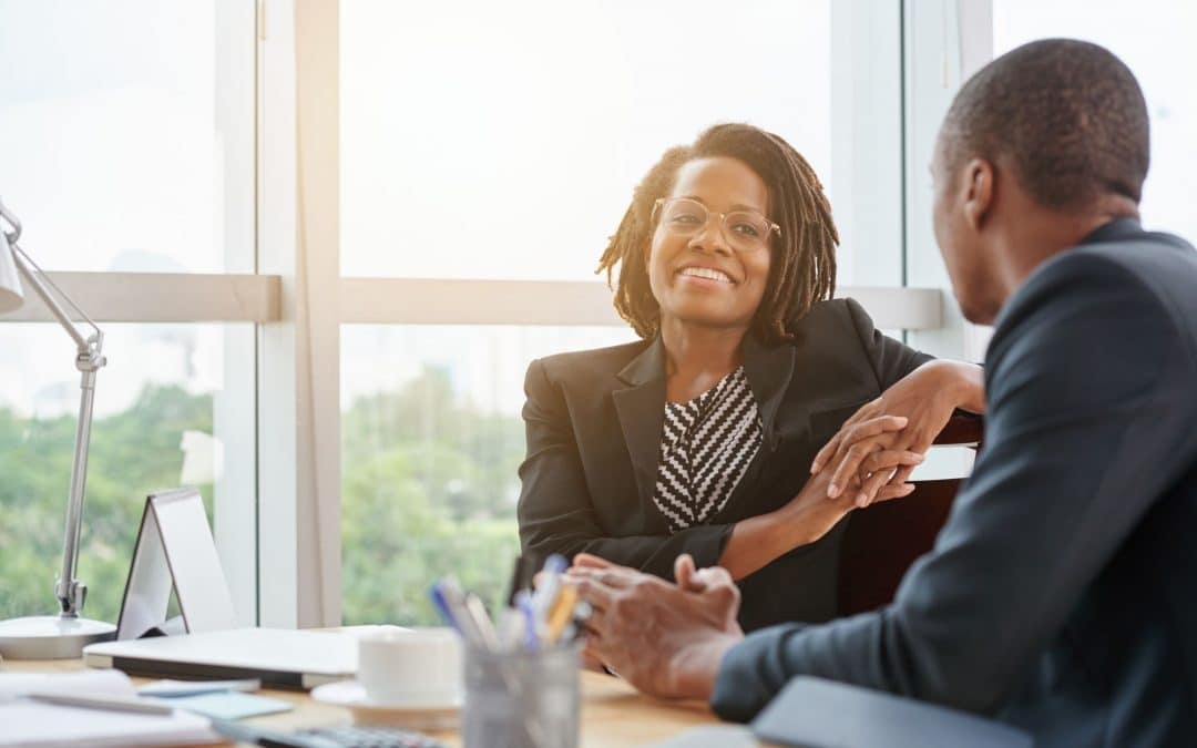 Qual o papel e importância do contador para o departamento pessoal