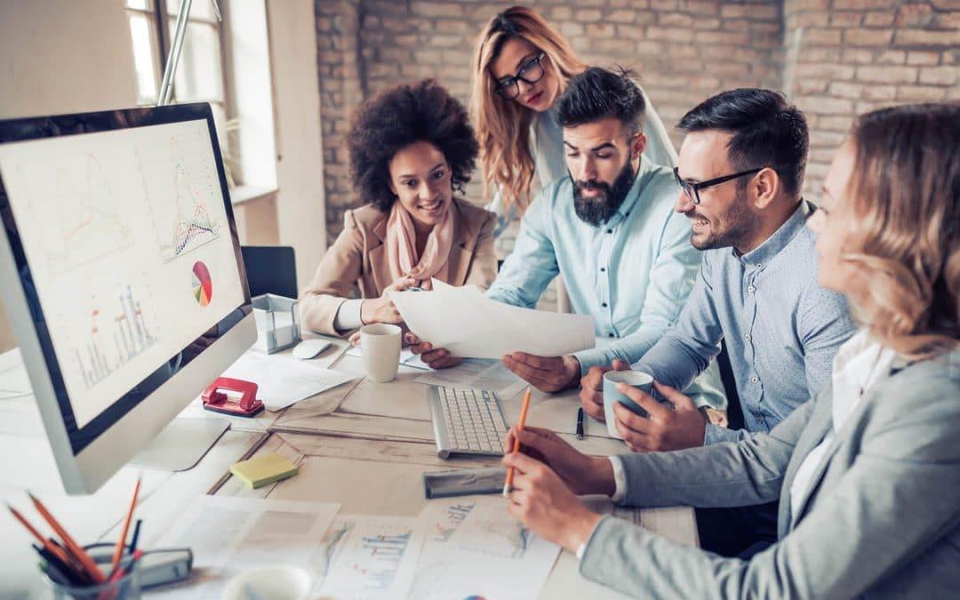 Entenda como otimizar a gestão de benefícios na empresa