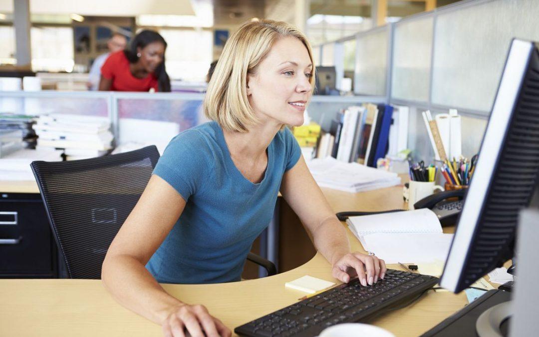 Ponto eletrônico: como controlar o trabalho de funcionários externos?