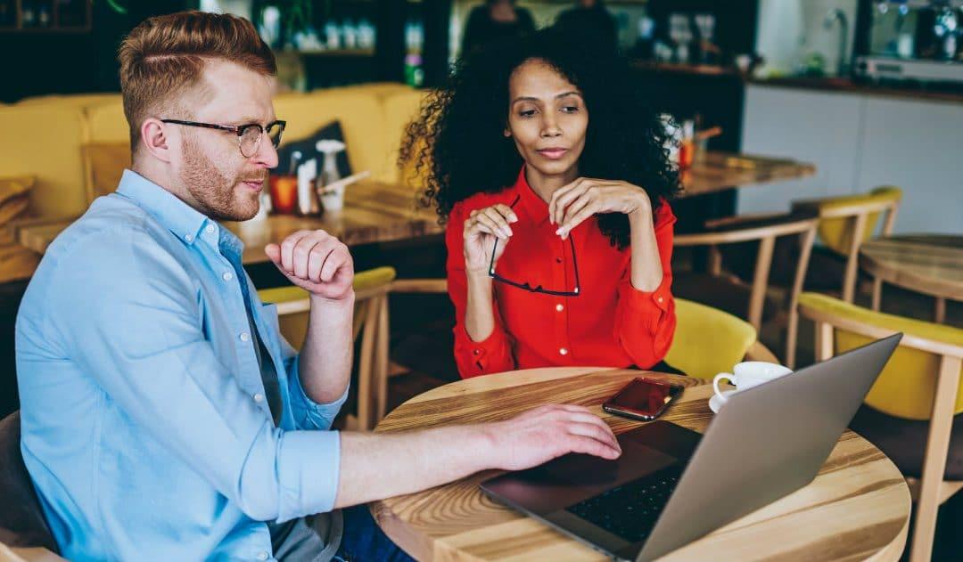 6 dicas para organizar uma escala de trabalho produtiva!