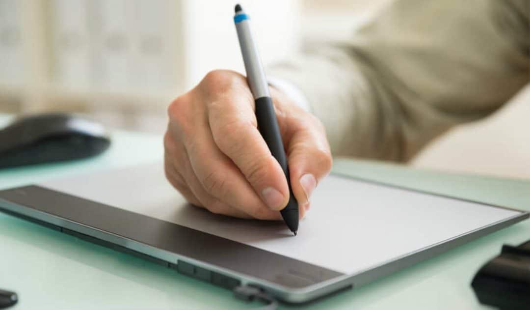 Assinatura digital: o que é e como adotar na sua empresa?