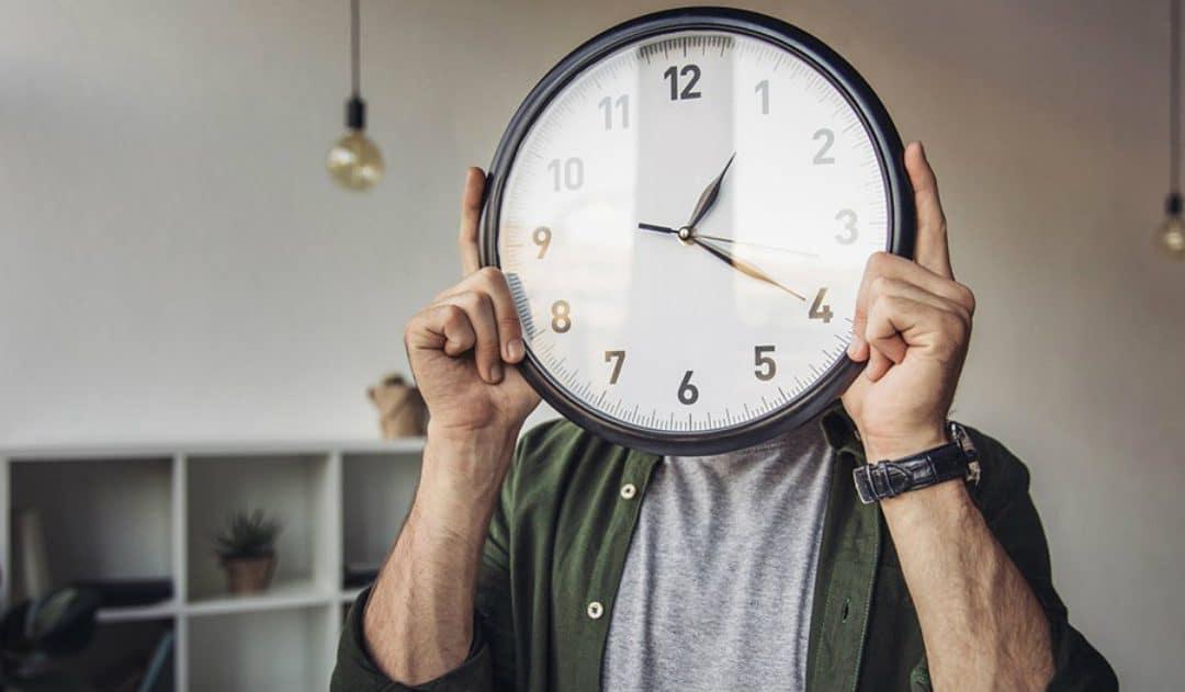 Entenda como realizar o pagamento de horas extras!