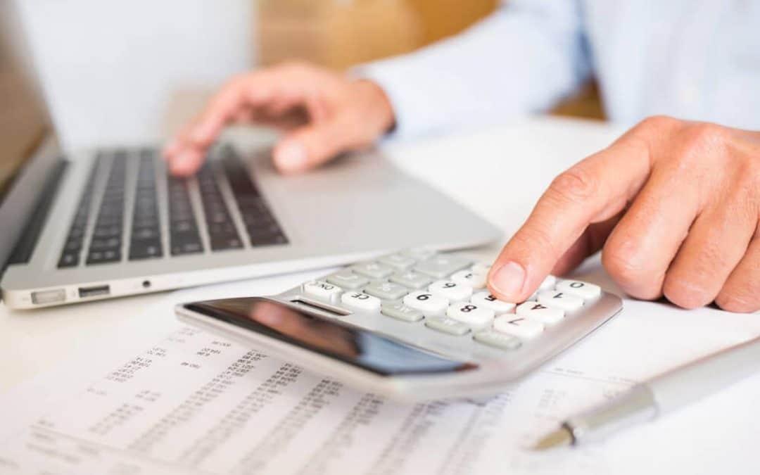 A importância de integrar a folha de pagamento com a Contabilidade
