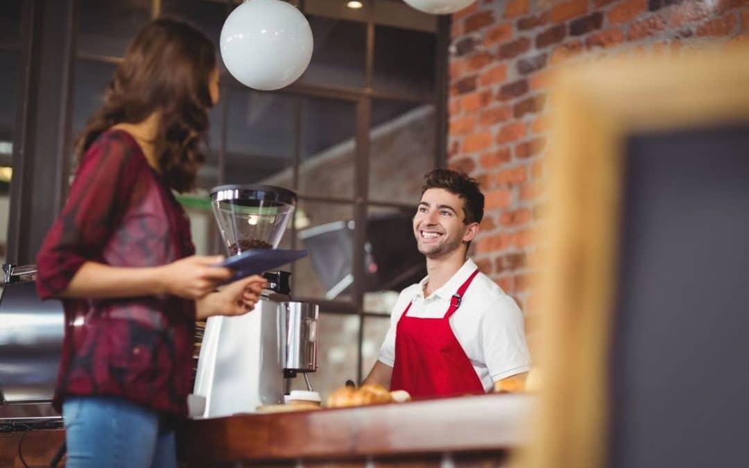 Como fazer uma boa gestão de recursos humanos para bares e restaurantes?