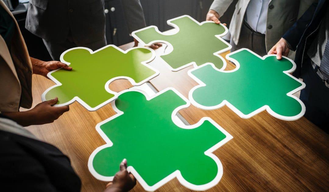 Missão, visão e valores: como alinhar com os colaboradores?