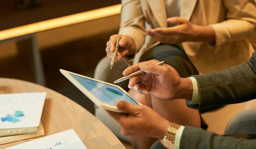 Como a tecnologia no RH pode ajudar seu negócio?