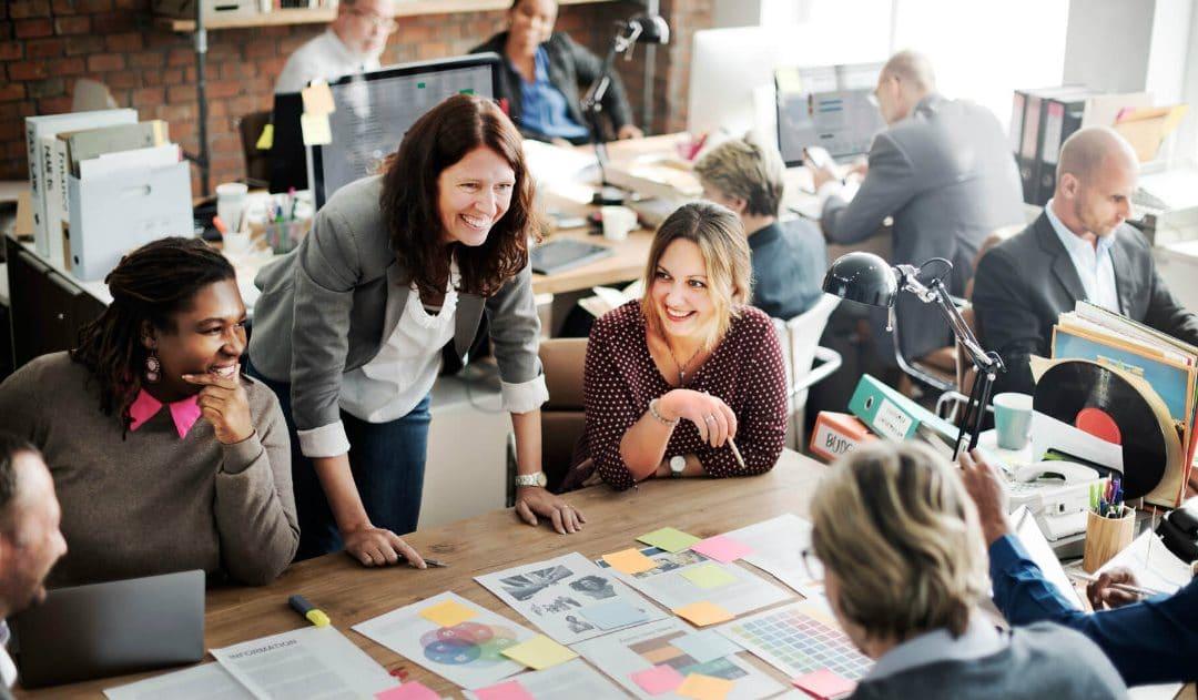 9 dicas essenciais para melhorar o clima organizacional