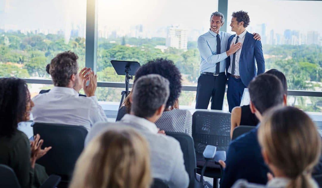 Conheça 6 dicas para reduzir o turnover nas empresas
