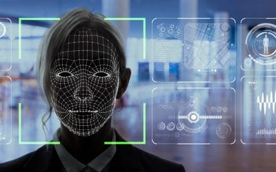 Saiba mais sobre reconhecimento facial no registro de ponto