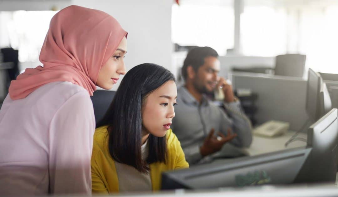 Por que a diversidade nas empresas é algo tão importante? Confira!