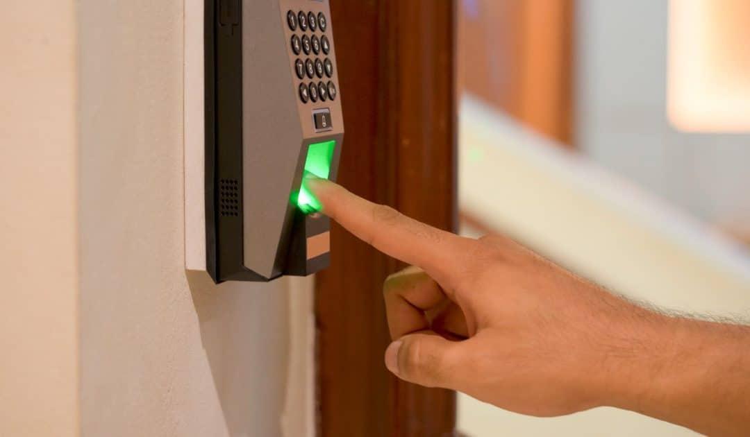 Controle de ponto digital: veja como sua empresa pode economizar!