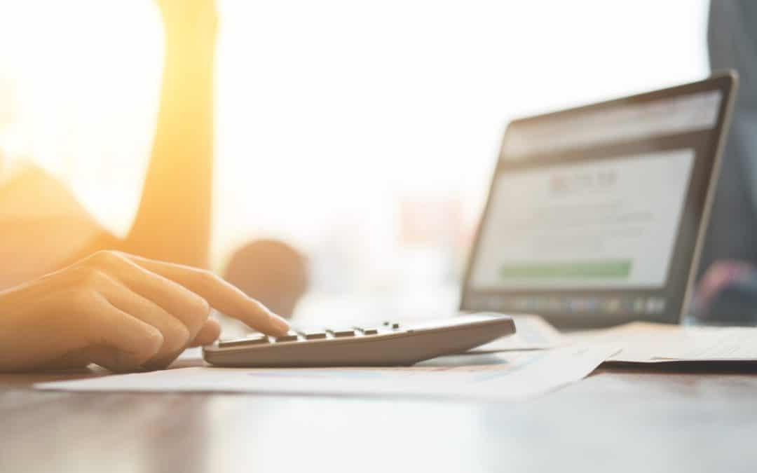 4 dicas para melhorar a gestão da folha de pagamentos da empresa