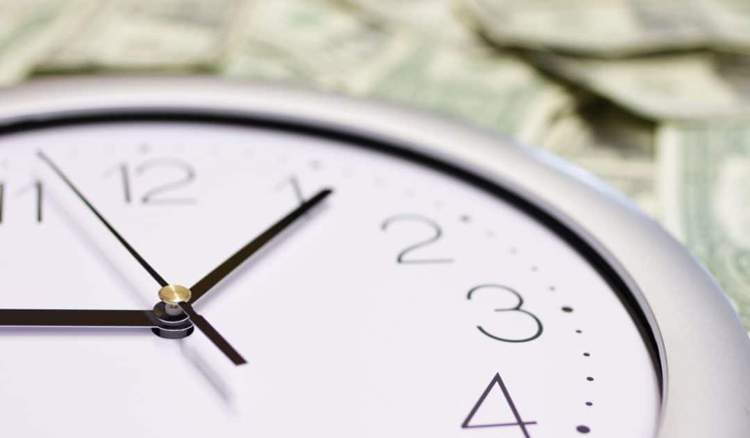 Banco de horas ou horas extras: qual a melhor opção?