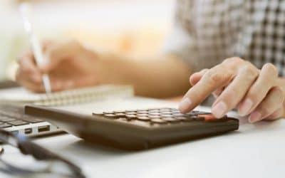 Descubra como calcular o IRRF na folha de pagamento do jeito certo