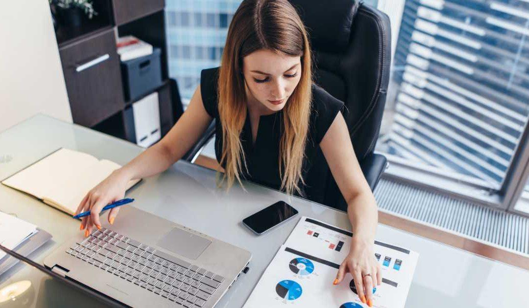 3 dicas valiosas sobre controle de ponto que todo gestor deve conhecer