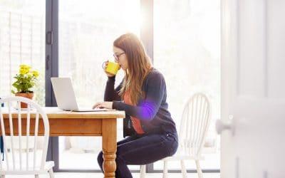 Saiba como fazer gerenciamento de horas home office na sua empresa