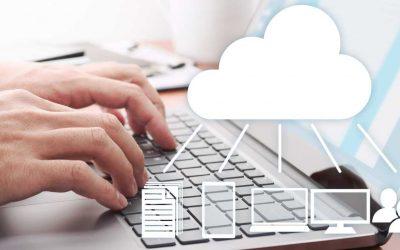Como o armazenamento digital de documentos pode salvar seu negócio?