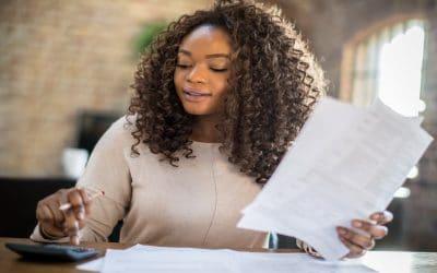 Cálculo de horas extras: aprenda como fazer na prática