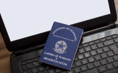 O que muda com a carteira de trabalho digital?