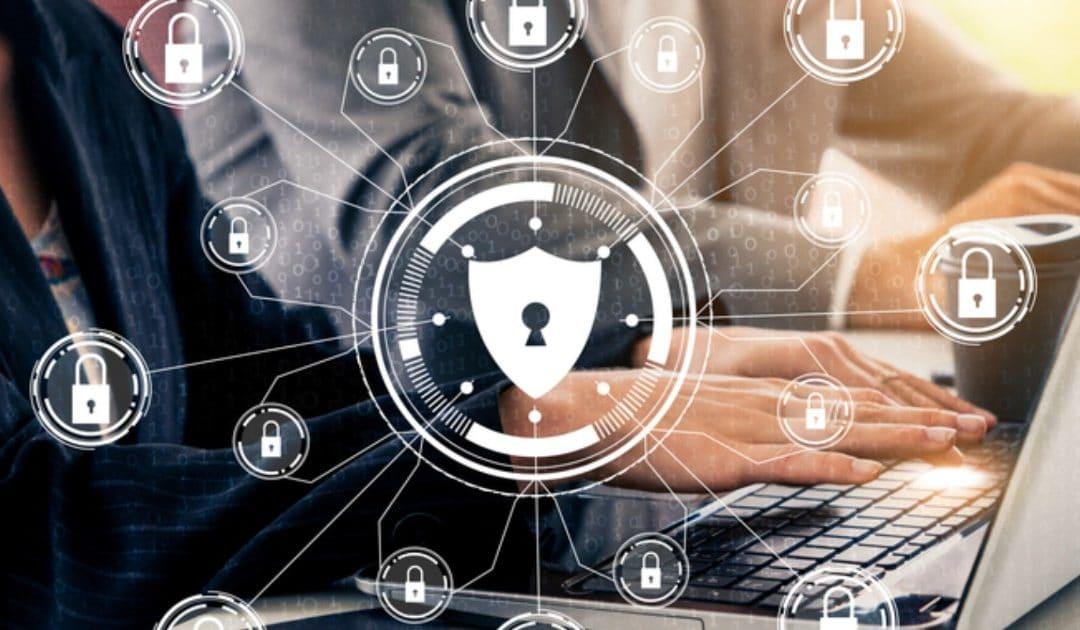 Afinal, o que é a Lei Geral de Proteção de Dados e por que ficar por dentro do assunto?