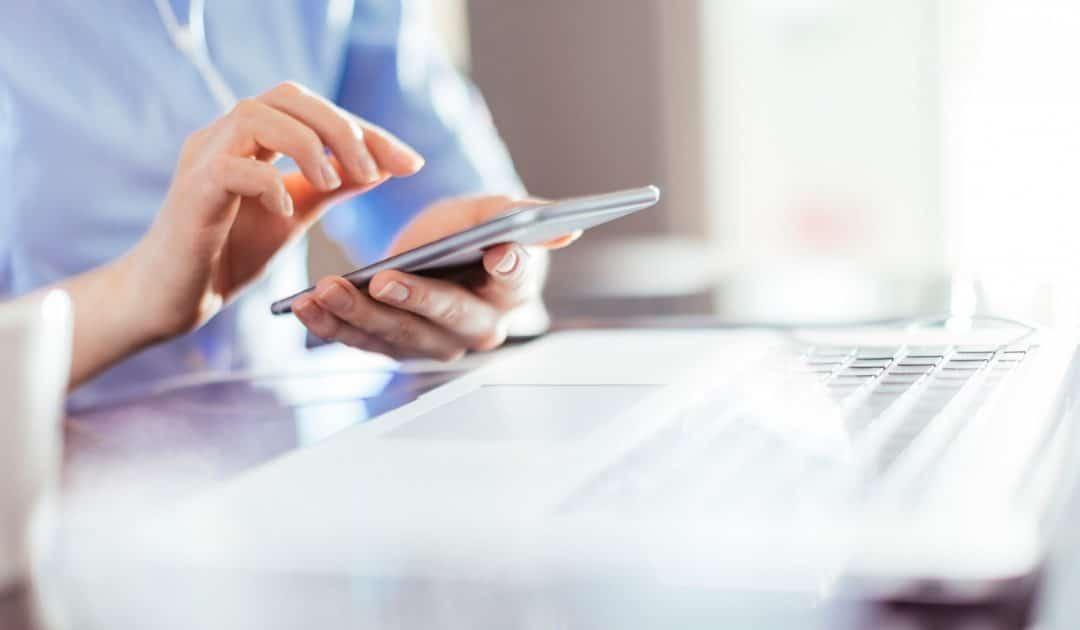 Ponto eletrônico online: como funciona e por que migrar para ele?