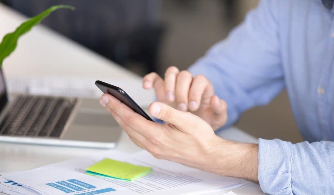 4 dicas para revolucionar sua comunicação interna!