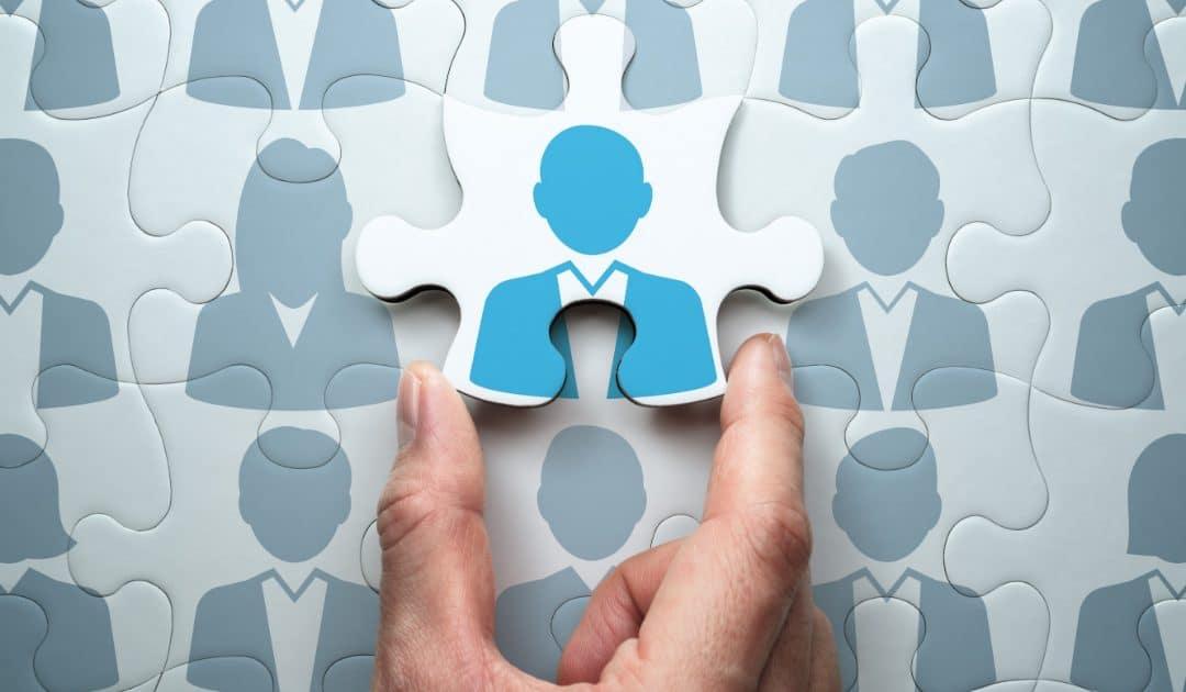 Vale a pena investir na gestão por competência? Descubra agora!