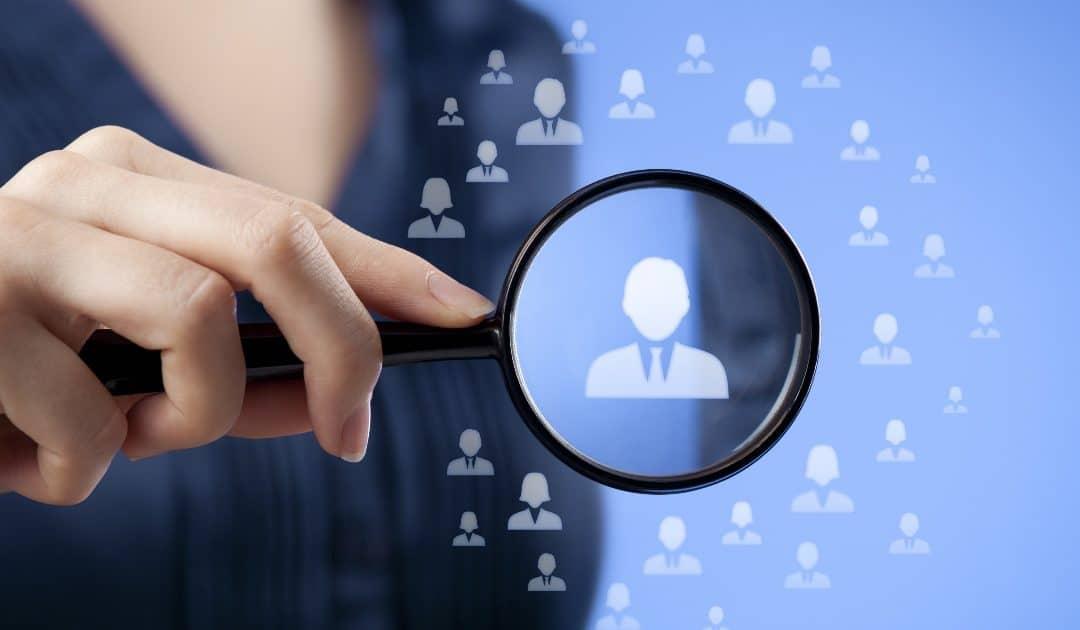O novo perfil do trabalhador: 4 características a que o RH deve se adequar