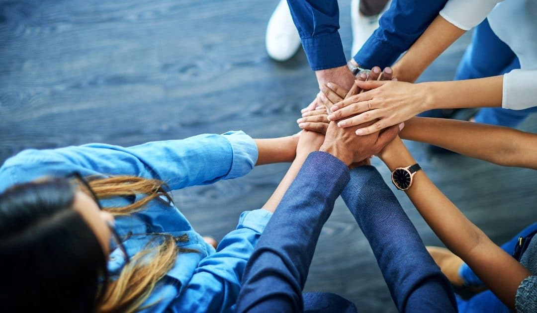 3 estratégias para implementar a retenção de talentos