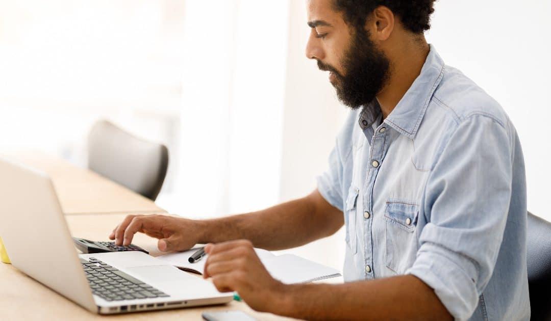 Saiba como fazer o cálculo de rescisão trabalhista e como um sistema pode ajudar
