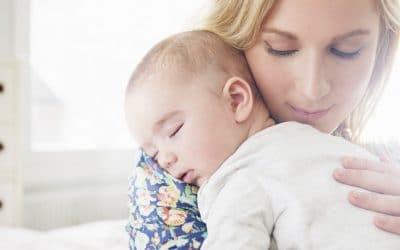 Licença-maternidade e INSS: como funciona?