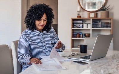 Home office e jornada híbrida – como sua empresa está se adequando?