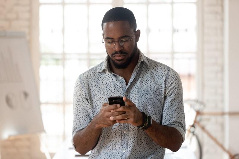 6 benefícios da marcação de ponto online